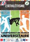 athletisme_estival_dossier_cfu_2014-1