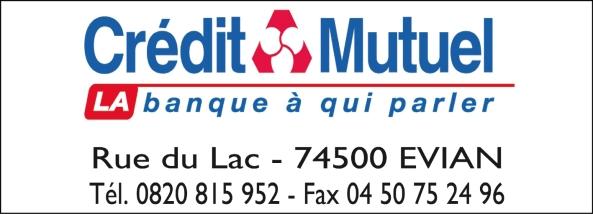 crédit mutuel 180x65