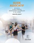 guide-associatif-2015-2016-1