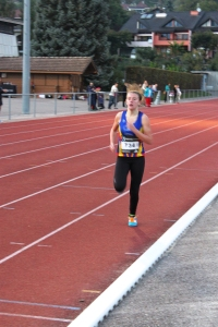 1000 metres bonneville -20-