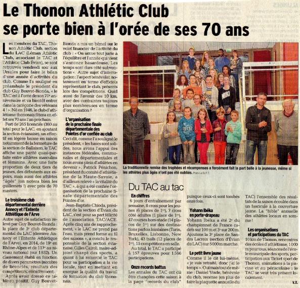 AG thonon102