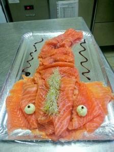 saumon-2