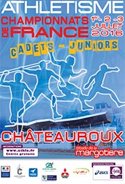 chateauroux2016
