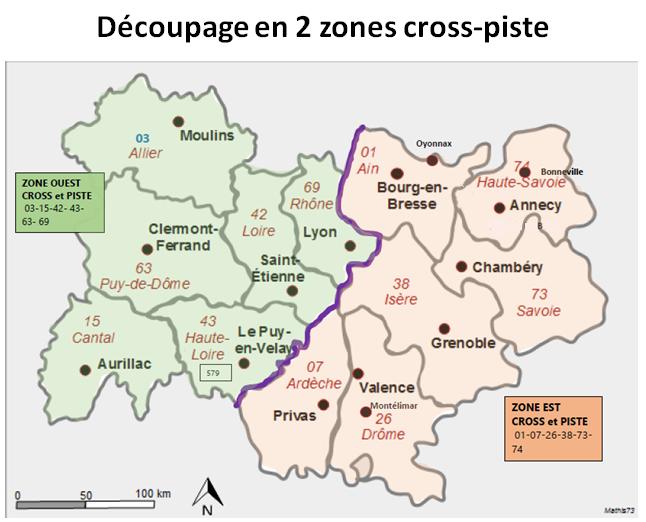 carte_decoupage