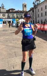 30ème marathon