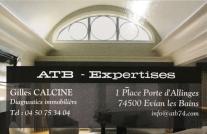 ATBexpertise