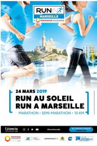 Run-In-Marseille-2019