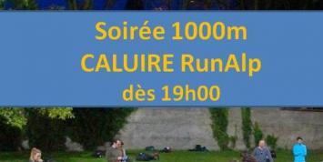1000m_caluire_runalp_avril2018