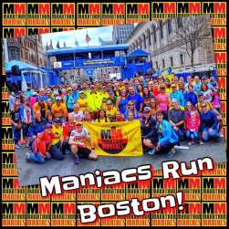 marathon boston (2)