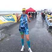 marathon newport (6)