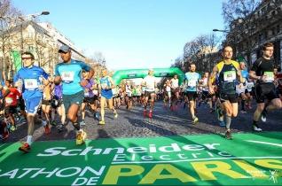 primes-marathon-de-paris-2017-prize-money