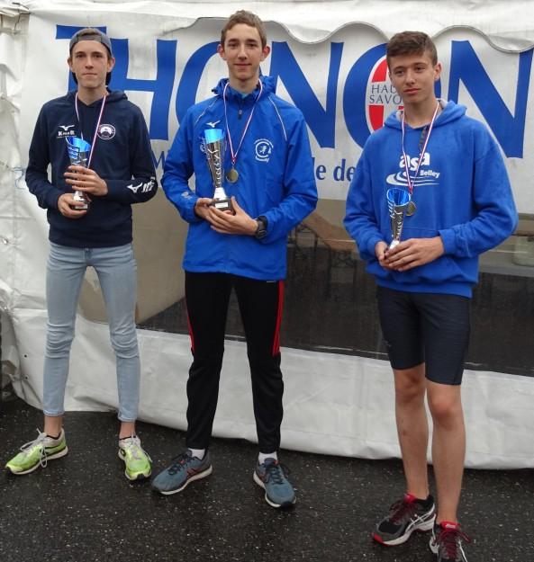 Antoine PiZZETTA 2ème triathlon de cluses.jpg