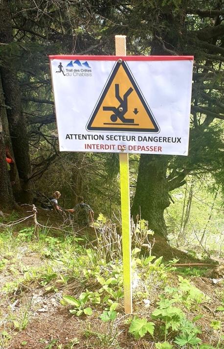 manon-et-le-trail-des-cretes-du-chablais-2019-7.jpg