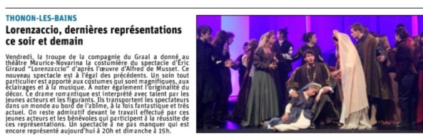 spectacle alice