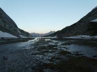 trail de la vanoise (1)