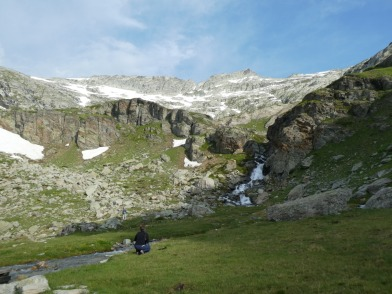 trail de la vanoise (5)