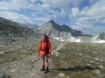 trail de la vanoise (6)