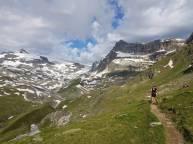 trail de la vanoise (9)