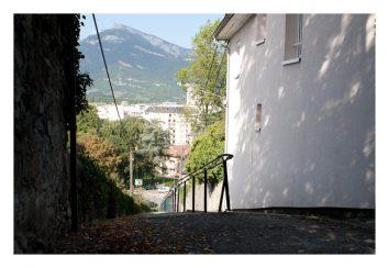 escalier_chamberienne_2km-768x530