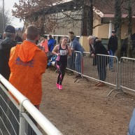 cross des glaisins (46)