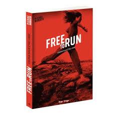 livre free tu run