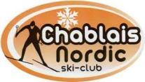 chablais nordic