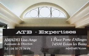 logo atb (1)