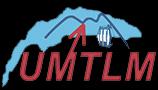 logo-thollon