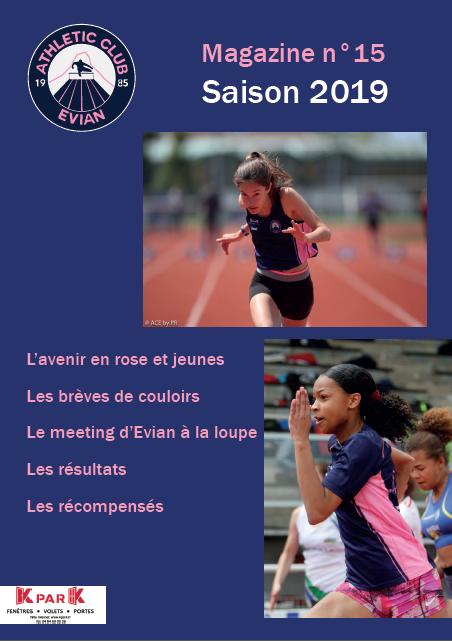 revue 2019 n15