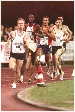 meetingstrasbourg2000