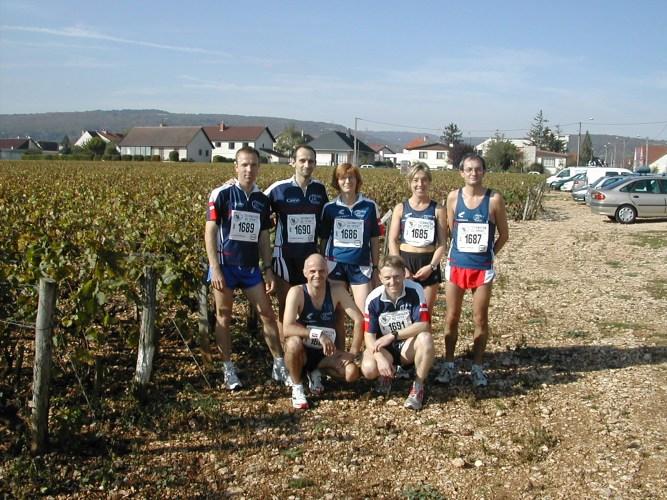 10km-bourgogne-2005